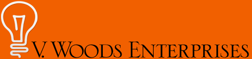 V. Woods Enterprises